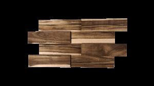 TE0520 – Ternate