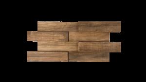 TE0524 – Ternate