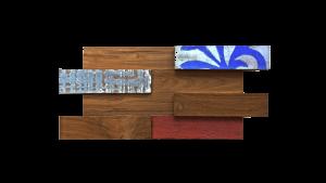 TE05271 – Ternate