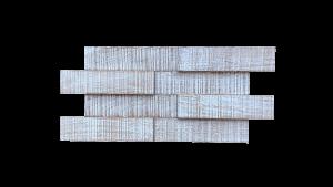 TE0537 – Ternate