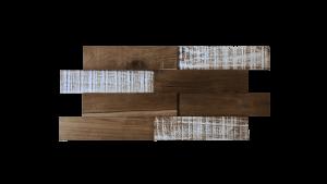 TE0538 – Ternate